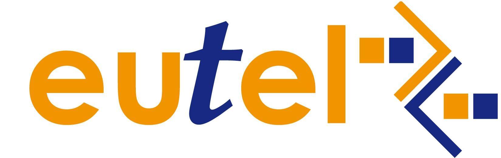 eutel Telekommunikation